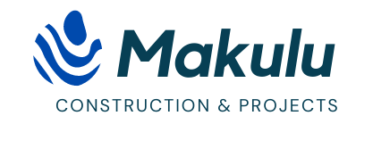 Makulu Construction & Projects
